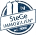 SteGe-Immobilien GbR