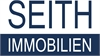 Seith-Immobilien