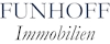 FUNHOFF Immobilien