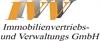 IVV Immobilienvertriebs- und Verwaltungs GmbH