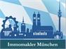 Immomakler München GmbH