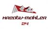 Kreativ-Makler24