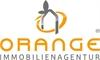 ORANGE Immobilienagentur Straubing