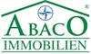 AbacO Immobilien Main-Spessart