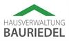Hausverwaltung Bauriedel