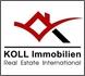 KOLL Immobilien Real Estate International
