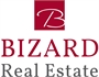 BIZARD IMMOBILIEN