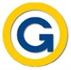 Wohnungsunternehmen Gaedeke