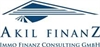 Akil Immo Finanz Consulting GmbH