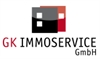 GK Immoservice GmbH