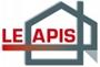 LE APIS Immobilien