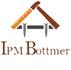 Immobilien Projekt-Management Merlin Bottmer