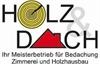 Holz & Dach Leyherr GmbH