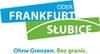 Stadt Frankfurt (Oder) Zentrales Immobilienmanagement