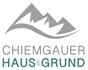 Chiemgauer Haus & Grund GmbH