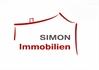 Meike Simon Immobilien