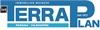 Terra-Plan - Meinzer GmbH Vertriebsgesellschaft mbH