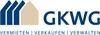 GKWG Kreis-Wohnbau GmbH Lindau (B)
