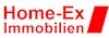 Home-Ex Immobilien Kaarst Spezialmakler für Eigentumswohnungen