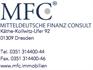 Mitteldeutsche-Finanz-Consult