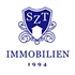 Simone Zeller-Thomas Immobilien GmbH