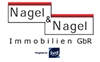 Nagel + Nagel Immobilien GbR