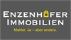 ENZENHÖFER IMMOBILIEN GmbH