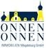 ONNEN & ONNEN Immobilien Magdeburg GmbH