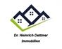 Dr. Heinrich Dettmer Immobilien