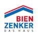 Silvia Busch - Handelsvertreterin der Bien- Zenker GmbH
