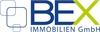 BEX Immobilien GmbH