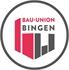 BAU-UNION Bingen UGh