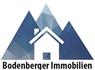 Bodenberger - Immobilien