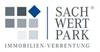 SACHWERTPARK GmbH & Co. München KG
