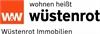 Wüstenrot Immobilien - Wieland Bickel