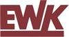 EWK Hausbau GmbH