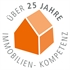Geno-Immobilien GmbH