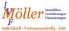 Möller-IVF