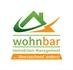 wohnbar Immobilien-Management Inh. Claudia Owczarczak
