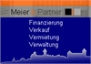Meier & Partner