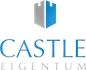 Castle Eigentum GmbH