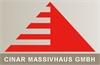 Cinar Massivhaus GmbH