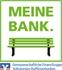 VR Bank Niederbayern-Oberpfalz eG