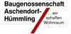 Baugenossenschaft Aschendorf- Hümmling eG