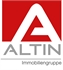 Altin Real Estate GmbH