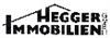 Hegger Immobilien GmbH
