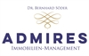 Admires Immobilien-Management