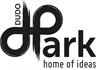 DudoPark GmbH & Co. KG