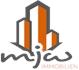 MJW Immobilienservice UG (haftungsbeschränkt)