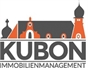 Kubon Immobilienmanagement GmbH